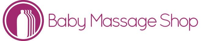 Baby Massage Shop